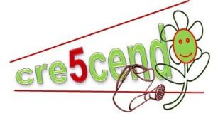 cre5cendo