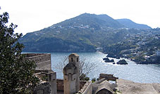italienisch_landschaft01