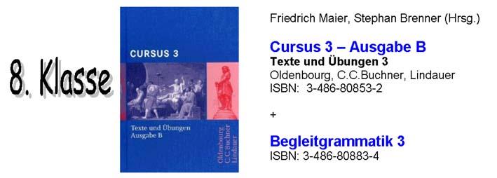 lehrbuch_08