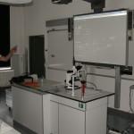 NanoShuttle 2