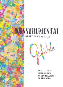 kunstrumental2014-1