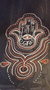 kunstrumental2014-2