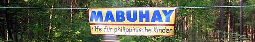 Mabuhaylauf