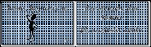 Lernkarte-Latein
