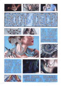 Body Deco