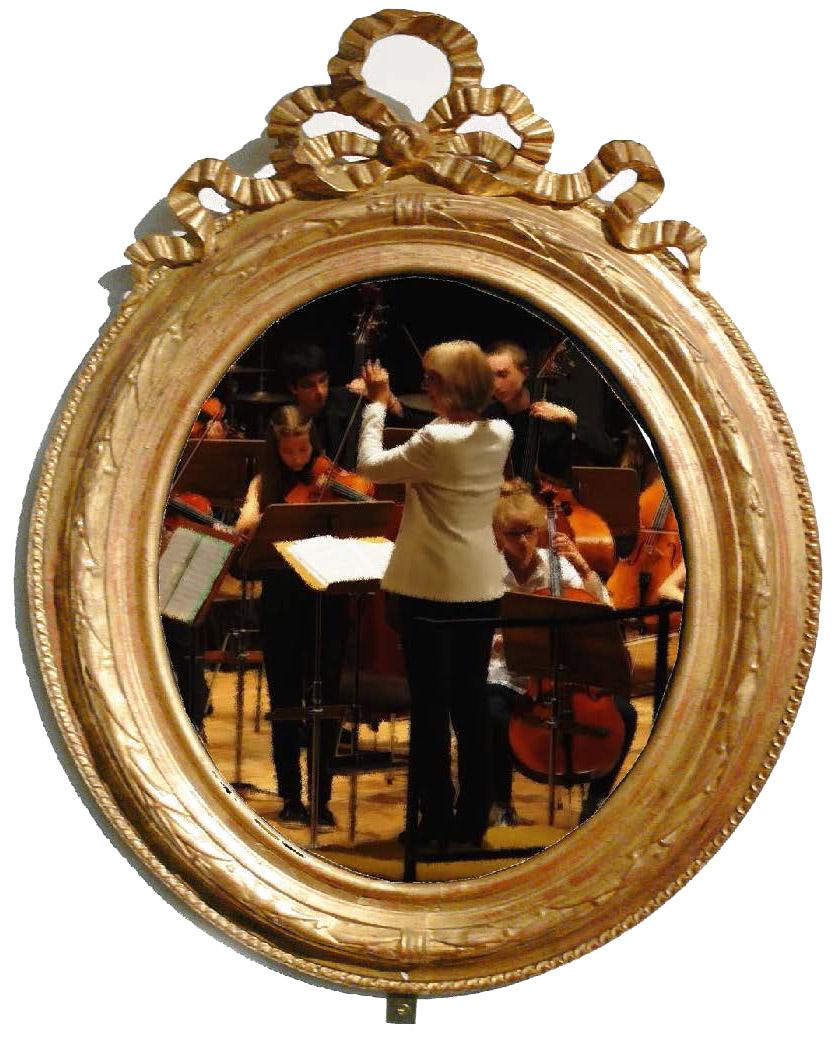 Barockkonzert – 50 Jahre CEG (22.01.2016)