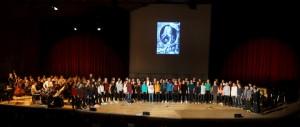50 Jahre Christian-Ernst-Gymnasium Erlangen – das Prinzregentenschulhaus in neuem Glanz
