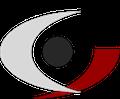 CEG-Logo-a120-b99