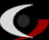 cropped-CEG-Logo-a160x130.png