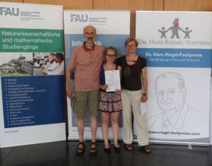 Riegel_Preis_2016