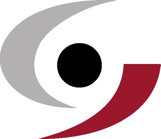 Christian-Ernst-Gymnasium Erlangen