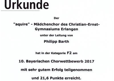 chorwettbewerb_04