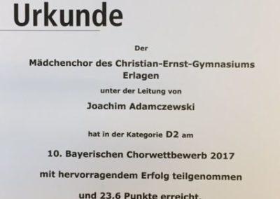 chorwettbewerb_04a