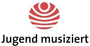 Jugend musiziert 2019 – Regionalwettbewerb
