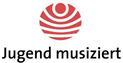 Bundeswettbewerb Jugend musiziert 2018