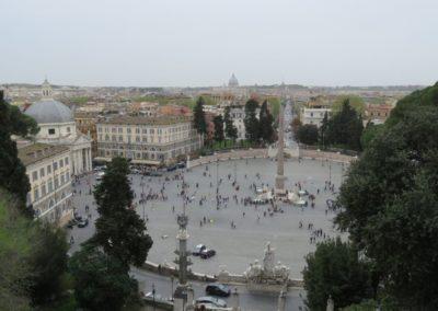 rom2018_piazza_del_popolo