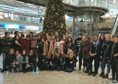 Italienaustausch_2018-12_02