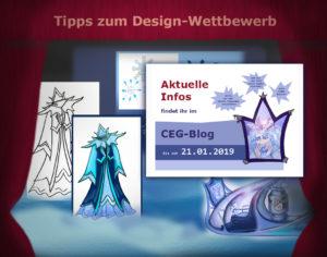 CEG-Schneestern-Wettbewerb (3)
