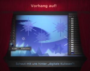 CEG-Schneestern-Wettbewerb (1)