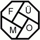 Logo FüMO
