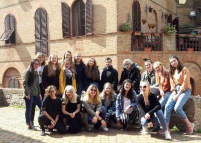 19-04_Siena-11
