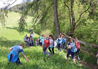 19-05_Jugendchor-Bozen06