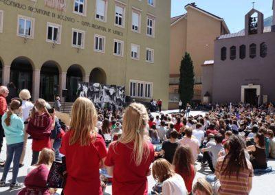 19-05_Jugendchor-Bozen10
