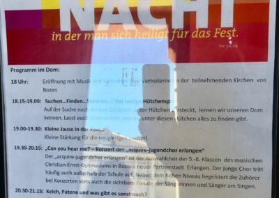 19-05_Jugendchor-Bozen12