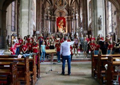 19-05_Jugendchor-Bozen13