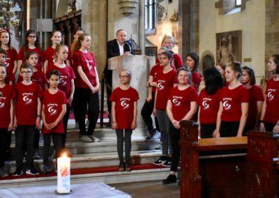 19-05_Jugendchor-Bozen17