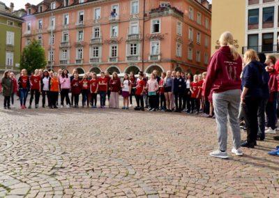 19-05_Jugendchor-Bozen22