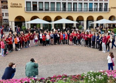 19-05_Jugendchor-Bozen24