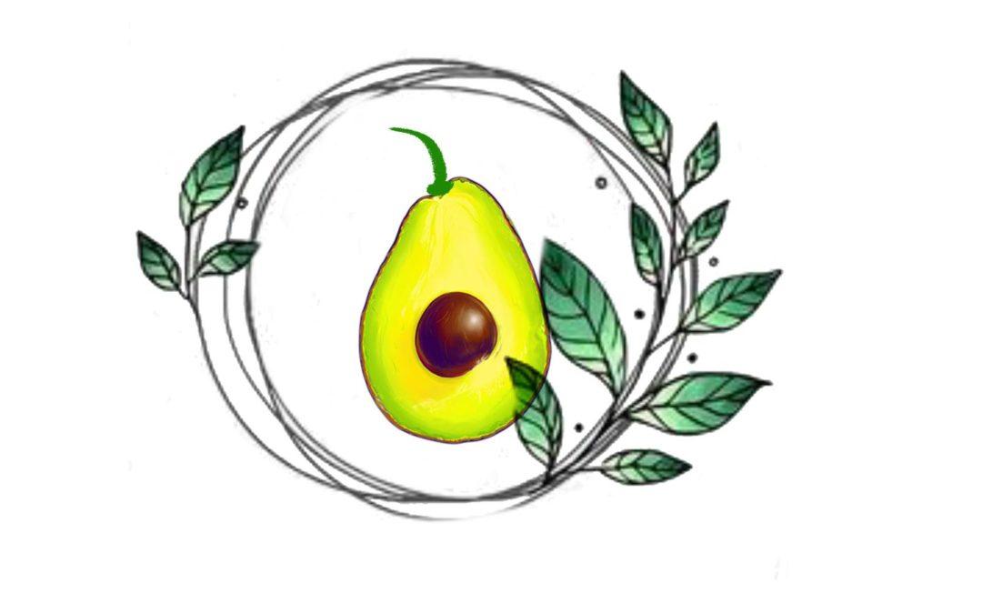 Gesund. Einfach. Günstig – Ein Rezeptbuch zur gesunden Sporternährung