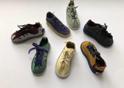 Adidas 2019 - Schuhe
