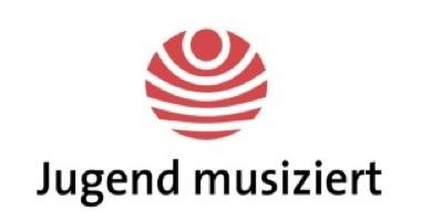 Jugend musiziert 2020 – Regionalwettbewerb