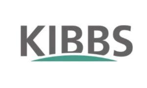 KIBBS – Tipps für Eltern