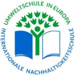 """Das CEG ist """"Umweltschule in Europa"""""""